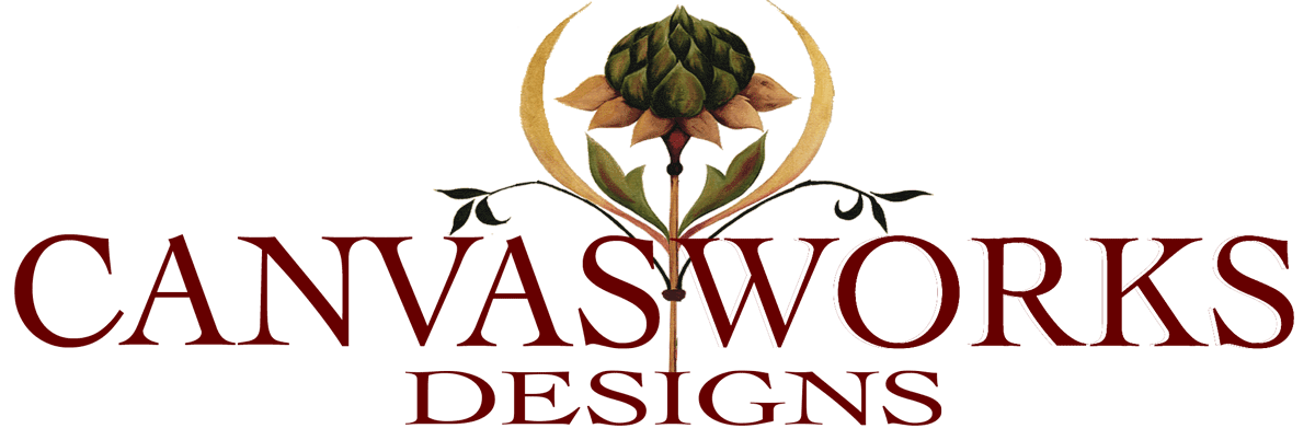 Canvasworks Designs